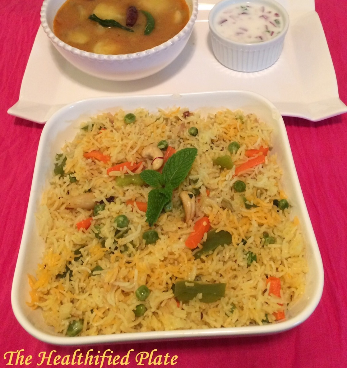 vegetable-pulao.jpg?w=1133