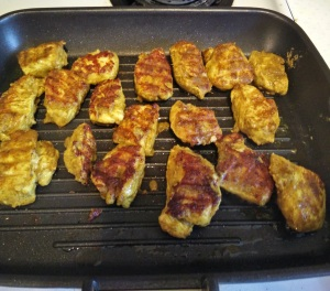 grilled chicken-p2