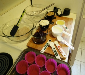 cupcakes-prep1